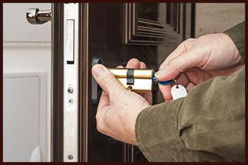 Usa Locksmith Service Pittsburgh, PA 412-595-9378